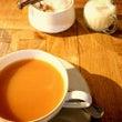 美味しい紅茶が飲める…