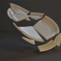 ギリシャ人はお皿を割るの記事に添付されている画像