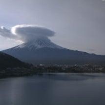 12月9日地震予想。