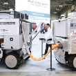 2017国際ロボット…