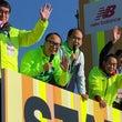 湘南国際マラソン【田…