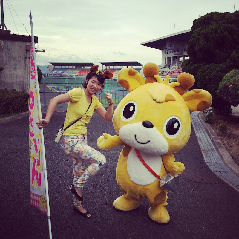 0803京都向日町