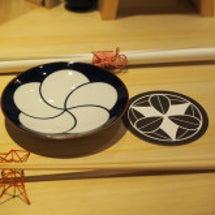 お料理と合わせて日本…