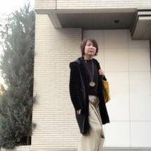 50代・60代☆デイ…