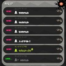 ゲーム実況配信×2!