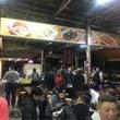榮星羊雞城 (台湾・…