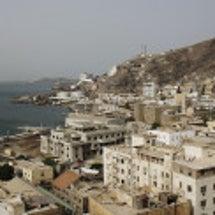 イエメン、破綻国家の…
