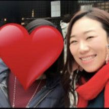 東京大神宮で婚活祈願…