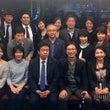 日本の教育の未来を考…