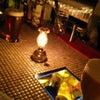 お気に入りの Barの画像