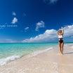 今まで見た中で1番美しい 宮古島 与那覇前浜ビーチ