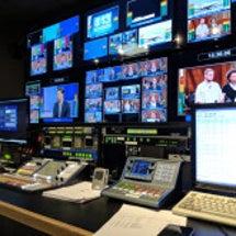 CBSの日常生活