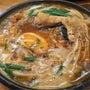 blog★食欲の冬