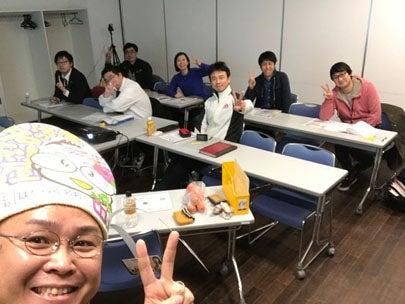 初心者向けSEO対策講習会 in 新潟