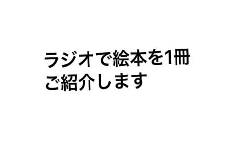 {23E942F1-751E-430D-8AA0-C0A36F635160}