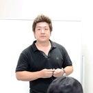 <アンケート実施中>10/14(日)名古屋ホロソフィースペシャルセミナー開催決定!の記事より