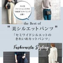 ◆barnyards…