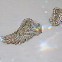 天使の集う場所・・♡の記事に添付されている画像