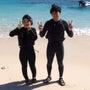 沖縄のマリンスポーツ…