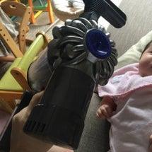 赤ちゃんのギャン泣き…