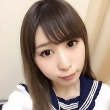 肉球マッサージ(*´…