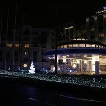 [選択希望ディズニーホテル]追記アリ 最強の自由度 アンバサダーホテルの記事に添付されている画像