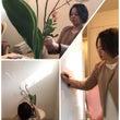 シンプルお花LESS…