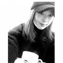 Life 134「お…
