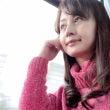 【ひとり旅♡伊勢志摩…