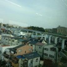 大阪遠征記 -その2…
