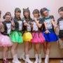 ミルキィ!ライブ!