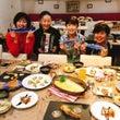 「川上文代の魚料理認…