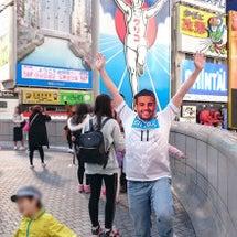 大阪遠征記 -その5…