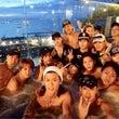 シンガポール〜プール…