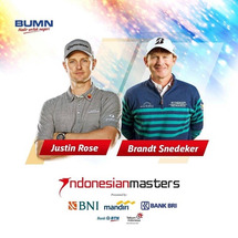 Indonesian…