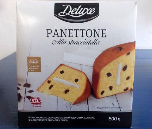 2017-panettone-1