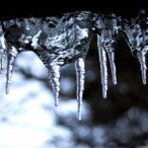 冬の節約術、おすすめ…