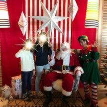 IKEAクリスマス☆…