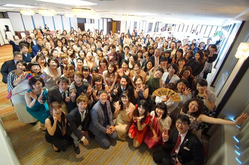 ドリプロ 写真撮影 カメラマン イベント撮影 セミナー撮影 アシスタント 森戸陽子