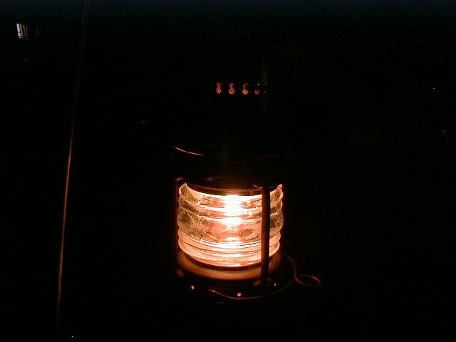 アンティーク オイルランプ(英国 アンティーク シルバー 英吉利物屋)