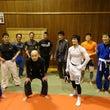 栃木県北で格闘技3