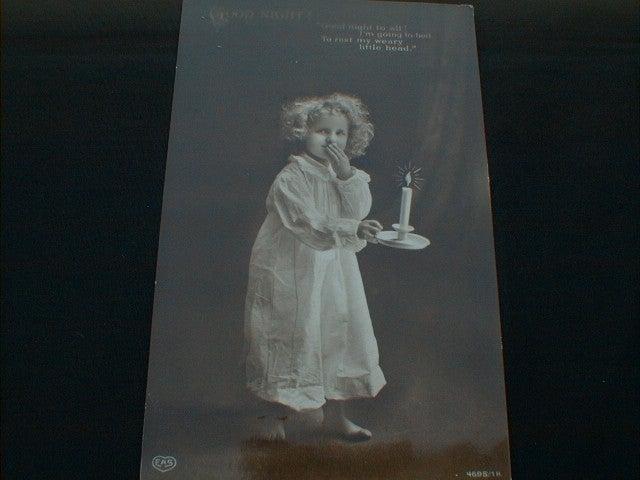 アンティーク 手持ち式 蝋燭立て(英国 アンティーク シルバー 英吉利物屋)