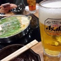 福岡 ③ (もつ鍋、…