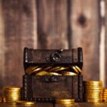 お金の整理習慣4「器…