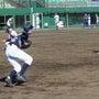 沼津野球教室