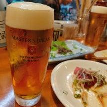 飲み in 「レモネ…