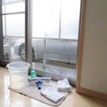 【大掃除を乗り切るコ…