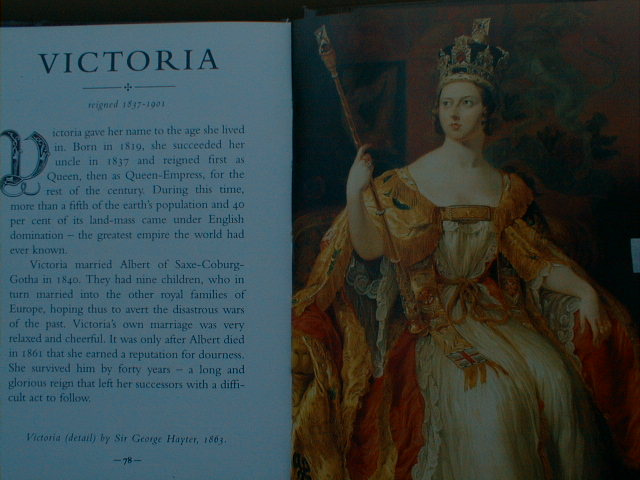 アンティーク ヴィクトリア女王(英国 アンティーク シルバー 英吉利物屋)