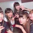 日本セーラー女子団×…