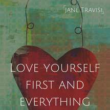 自分を愛するための「…